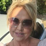 Doriskamevaaw2 from Albury | Woman | 55 years old | Capricorn