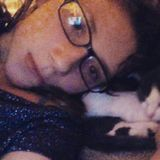 Emily from Council Bluffs | Woman | 20 years old | Aquarius