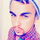 Alexpetitje from Le Havre | Man | 30 years old | Taurus