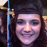 Graciemarie from Denham Springs | Woman | 25 years old | Libra