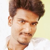 Dineshpeter from Hosur | Man | 25 years old | Libra