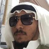 Boyka from Mecca | Man | 37 years old | Virgo