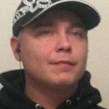 Trav from Wasilla   Man   44 years old   Aries