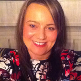 Kat from Belfast | Woman | 29 years old | Gemini