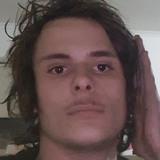 William from Elizabeth | Man | 19 years old | Scorpio