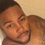 Teddy from Barstow   Man   26 years old   Libra