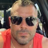 Luisavilat5 from Toronto | Man | 39 years old | Capricorn