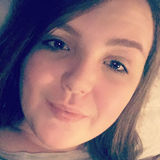 Barbara from Wigton | Woman | 22 years old | Aries