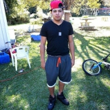 Bismar Samir from Abita Springs   Man   26 years old   Libra