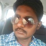 Kashyaprajput from Rampura | Man | 31 years old | Capricorn