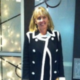 Sd from San Marcos   Woman   57 years old   Aries