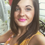 Kileyshea from Forrest City | Woman | 25 years old | Scorpio