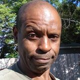 Weatherspoon7I from Sacramento | Man | 57 years old | Pisces