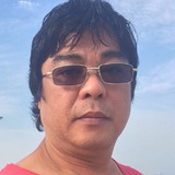 Roy from Dubai | Man | 54 years old | Capricorn