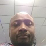 Dtd from Portsmouth   Man   41 years old   Leo