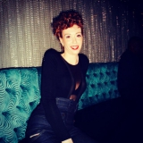 Laceylegs from Wolverhampton | Woman | 33 years old | Scorpio