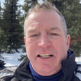 Ronfitzgeralpl from Labrador City | Man | 55 years old | Aries