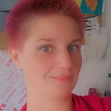 Speedy from Giessen | Woman | 31 years old | Aquarius