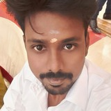 Mani from Ranipet | Man | 24 years old | Scorpio