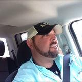 Shannon from Jonesboro | Man | 44 years old | Scorpio