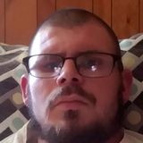Sjhduxbsjjs from Meadow Bridge   Man   28 years old   Sagittarius
