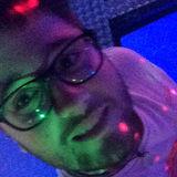 Xd from Gijon | Man | 24 years old | Sagittarius