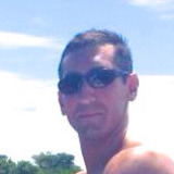 Jrobs from Delray Beach | Man | 39 years old | Pisces
