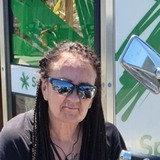 Jen from Invercargill   Woman   58 years old   Pisces