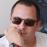 Yohann from Trelaze | Man | 38 years old | Virgo