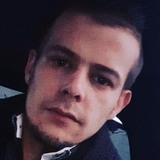 Ernest from Thionville | Man | 26 years old | Aquarius
