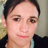 Leanna from New Martinsville | Woman | 40 years old | Aquarius
