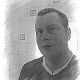 Glenn from Maidstone | Man | 43 years old | Leo