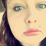 Lizzw from Hiwasse | Woman | 23 years old | Pisces
