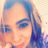 Nikki from Madison Heights   Woman   32 years old   Sagittarius