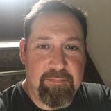 Pendolac1Xf from Niagara Falls   Man   45 years old   Taurus