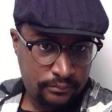 Blackunicorn from Denton | Man | 30 years old | Sagittarius