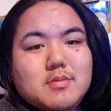 Mattiematt from Los Angeles | Man | 32 years old | Sagittarius