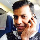 Nirmal from Ra's al Khaymah   Man   35 years old   Capricorn