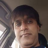 Aamie from Port Louis | Man | 39 years old | Virgo