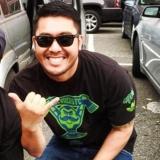 Noriosugano from Issaquah | Man | 34 years old | Taurus