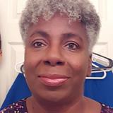 Tiki from Ada   Woman   57 years old   Capricorn