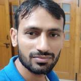 Ram from Rewari | Man | 27 years old | Virgo