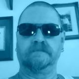 Lovefeet from Wareham | Man | 54 years old | Aquarius