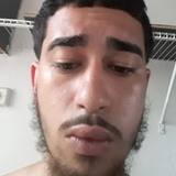 Marcusirizarry from Lancaster   Man   25 years old   Pisces