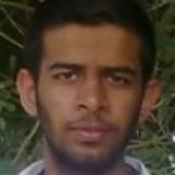 Risan from Ha'il | Man | 31 years old | Gemini