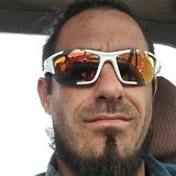 Papabear from Kerrville   Man   31 years old   Libra