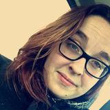 Skyla from Hedgesville | Woman | 24 years old | Gemini