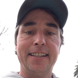 Jim from Santa Clara | Man | 49 years old | Sagittarius