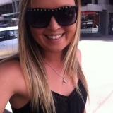 Shannong from Hamilton | Woman | 26 years old | Capricorn