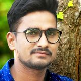 Lucky from Palasa | Man | 22 years old | Pisces